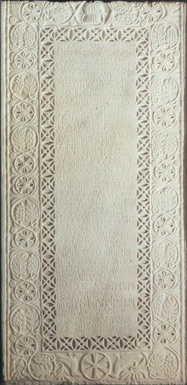 Museo_Lapide_Cumiano02.thumb.jpg.e92549c1f24055ca299ebbd886cefbd9.jpg