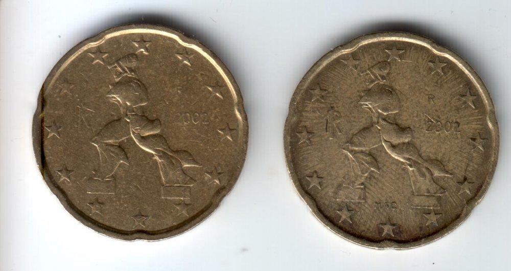 euro20c.jpg