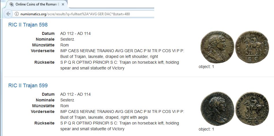 numismatics.png.f203795deb8234e32fda40c8da95eacc.png