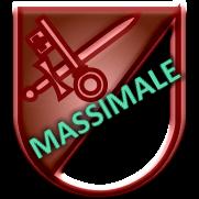 MASSIMALE