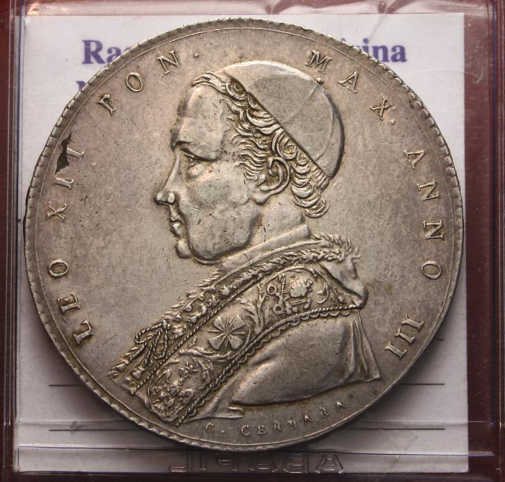 1-scudo-1826-roma-leone-XII-BB-SPL-DRITTO.jpg