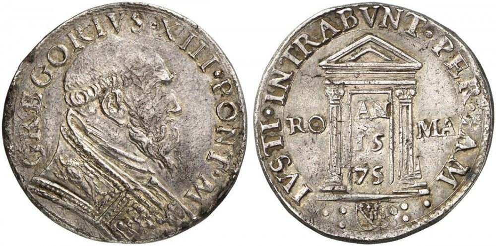 1716.jpg
