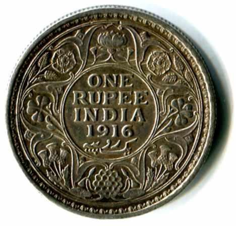 1916india2.jpg.3cf2cc49244d62eb0904b0d8583dacf3.jpg
