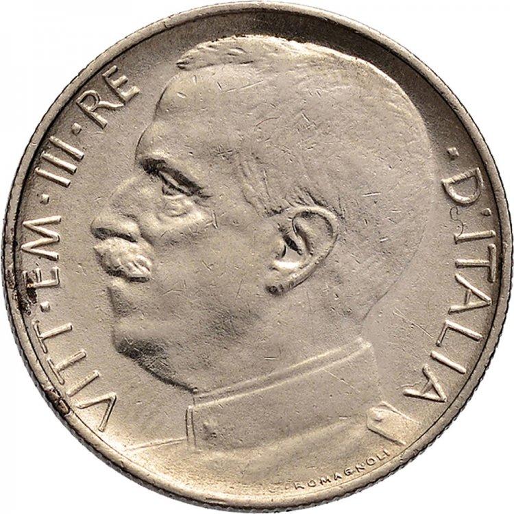 50-centesimi-1924-D.thumb.jpg.ef229ddee06f74ed4570ba4ad6b7fabe.jpg