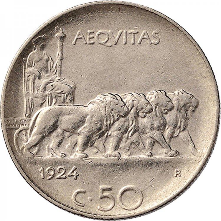 50-centesimi-1924-R.thumb.jpg.30ec59bb80b40ec1e3bc9f1b714afa69.jpg