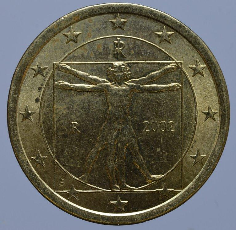 1 Euro 2.jpg