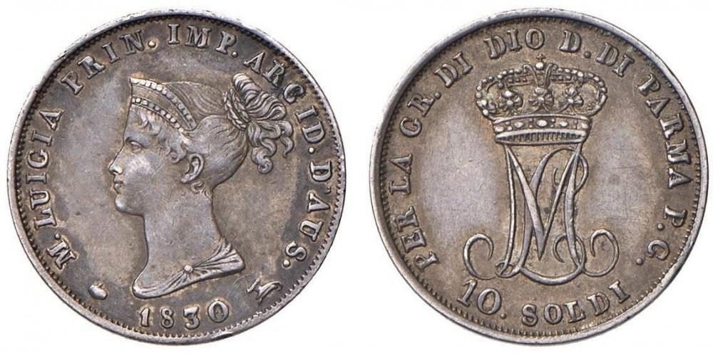 10 soldi 1830.jpg