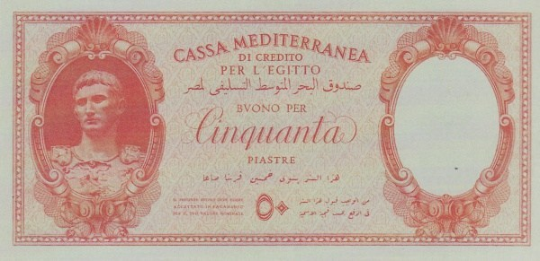 cassa mediterranea egitto 50 piastre.jpg