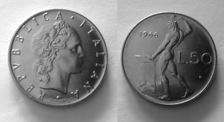 50 lire 19666.jpg