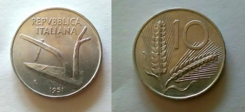 10 lire 1951 _1.jpg