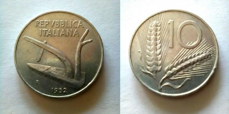 10 lire 1952 _1.jpg