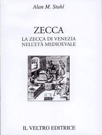 zecca_venezia libro.jpg