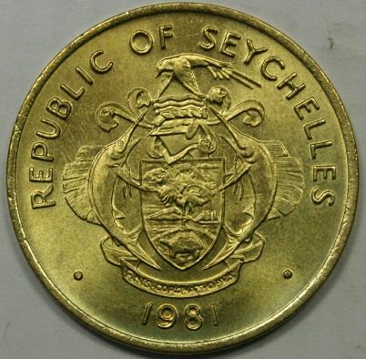 5a02e5b5ab170_Seychelles10cent.1981FAO(2).JPG.ee301561457ffd99f1016145042ee245.JPG