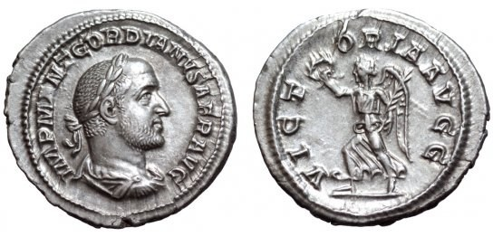 gordiano II.jpg