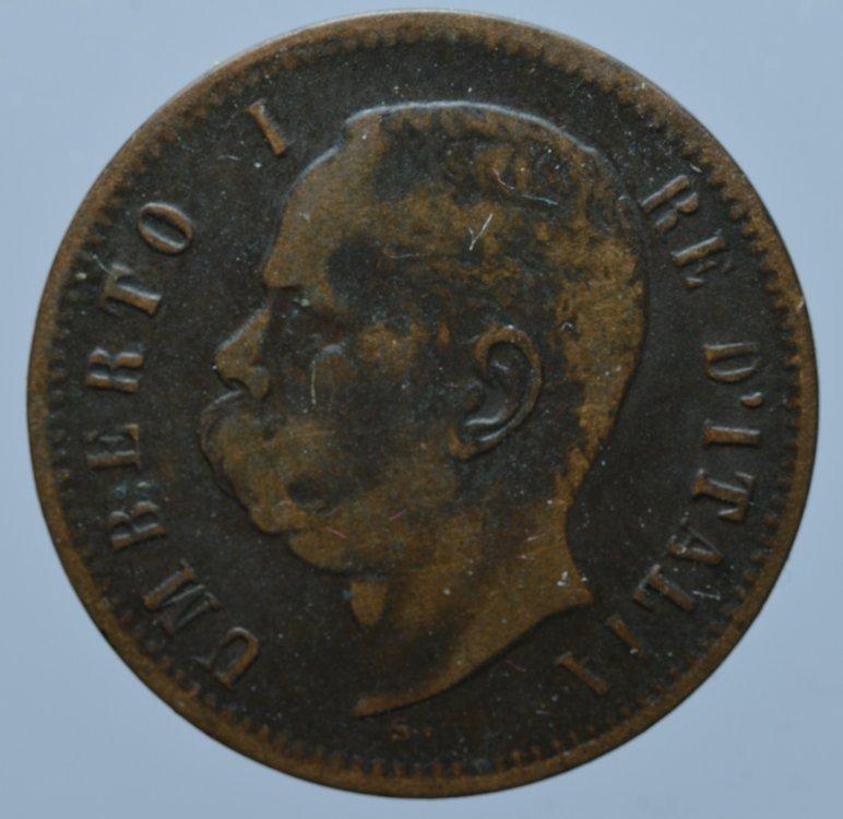 2 centesimi 1900 2.jpg