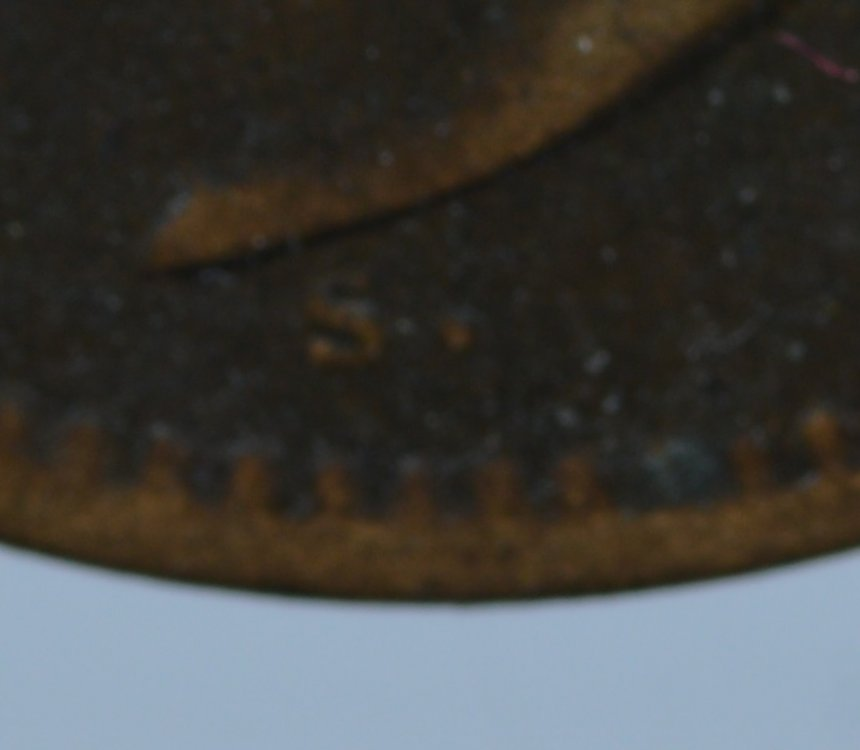 2 centesimi 1900 3.jpg