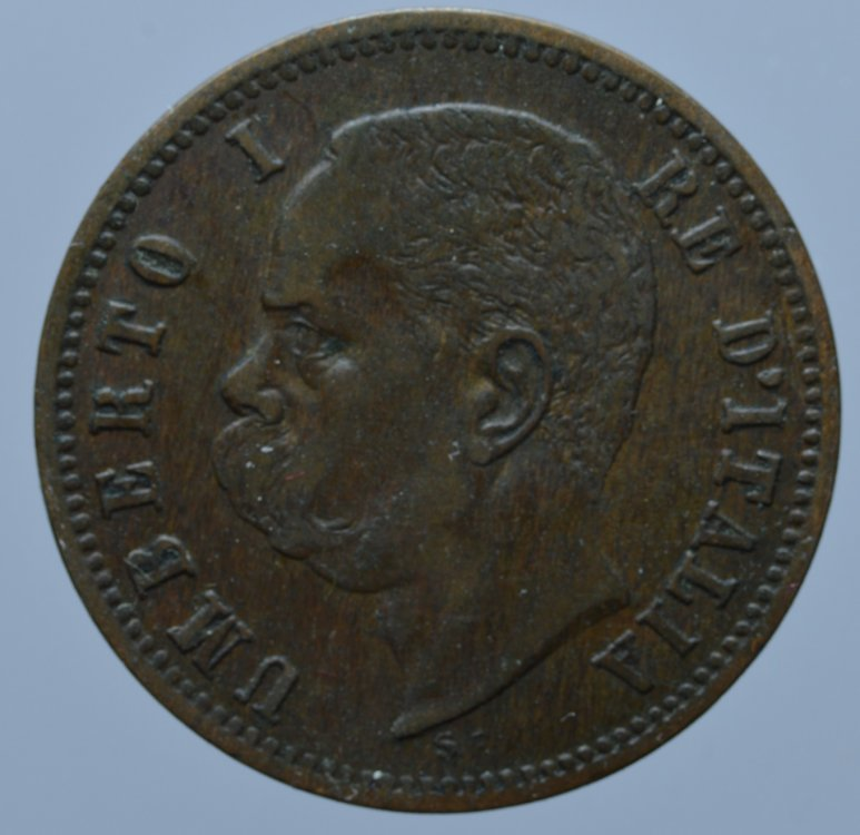 2 centesimi 1900 5.jpg