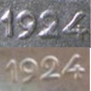 50 Centesimi 1924 differenza data.jpg