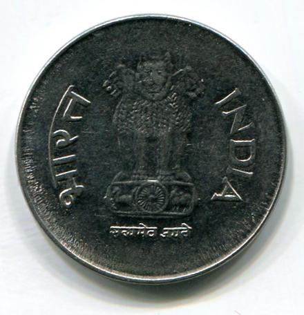 5a06c354ecd77_india19991r1.jpg.734fc771208b4087da1d941c992d6050.jpg