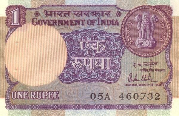 5a06c35aac313_india19992.jpg.db88a328fe2703234e0b0281237deffa.jpg