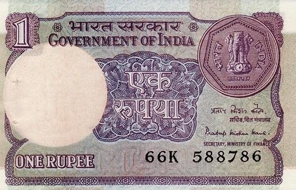 5a06f9eea54be_india19852.jpg.6dd6c65476dc22555ccc34615794ccfb.jpg