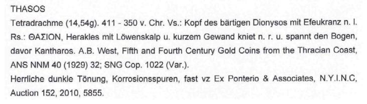 008 Gorny&Mosch 240 n. 71.jpg