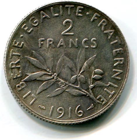 5a0c76e72b812_francia19162.jpg.abba67986ff98adeee3e62e161a737a7.jpg