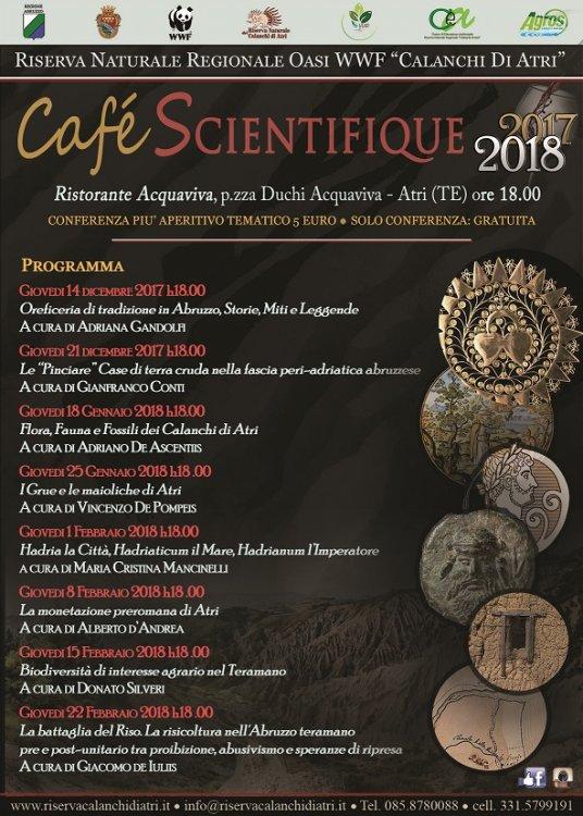 locandina Cafè Scientifique Atri 2018.jpg