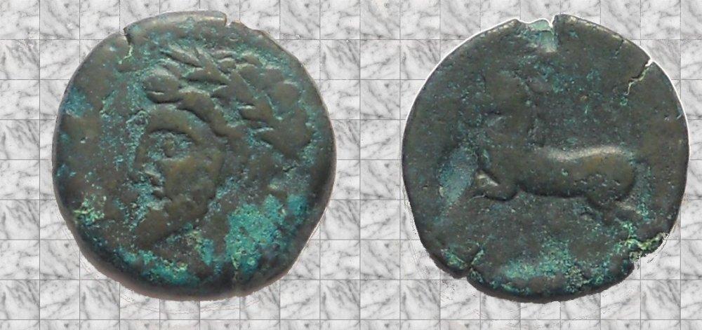 Micipsa 1 Green patina.JPG