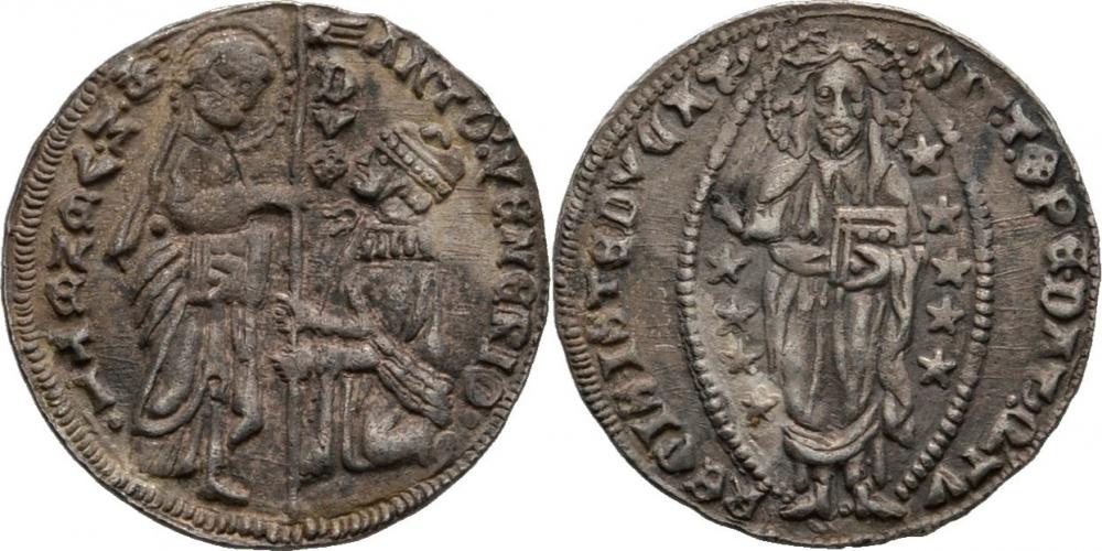 ducato venier argento.png