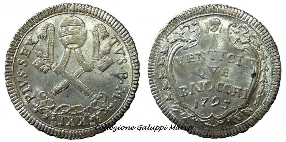 25 Baiocchi 1795.JPG