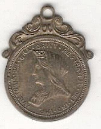 Regina Vittoria.jpg