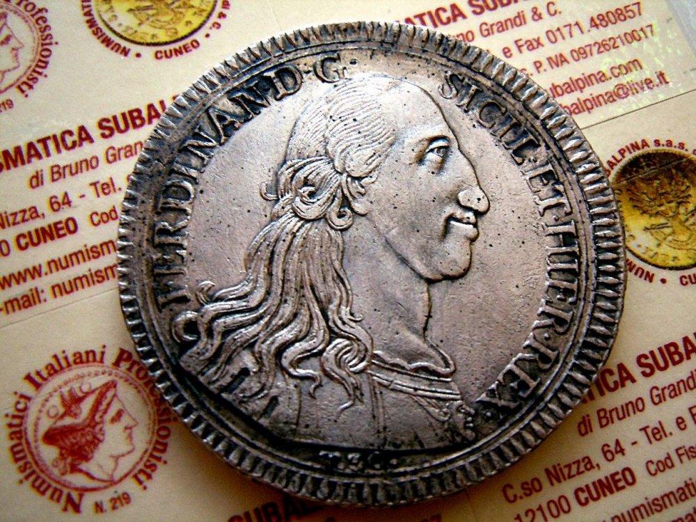 1793 Palermo 30 tarì Ferd. III D.JPG