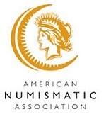 American-Numismatic-Association.jpg.b81b76f2f2a5981f1041ca48cd733cf7.jpg