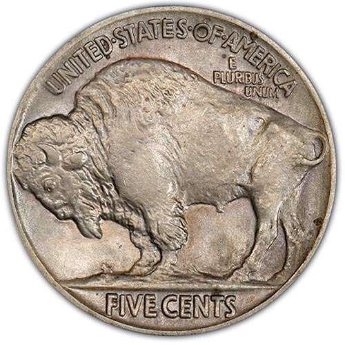 Buffalo-62r.jpg.4993ed2f0268efda556bb54561a8fd73.jpg