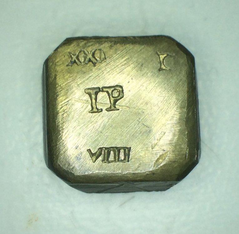 F0666F36-AD47-4EC5-B3A6-1B251A76490C.thumb.jpeg.0c041a93a25fd80d32e3eac9bfba9a1f.jpeg