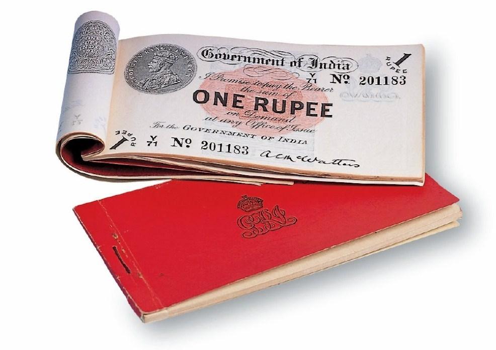 ONE_RUPEE-booklet.jpg