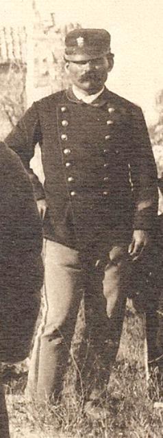 P.S.1900.jpg