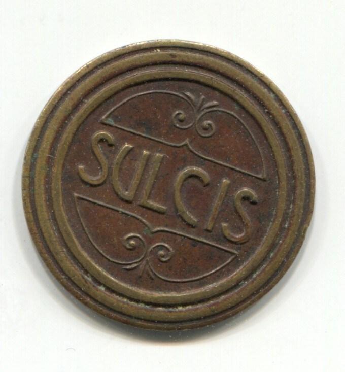 Scan-171123-0001.jpg
