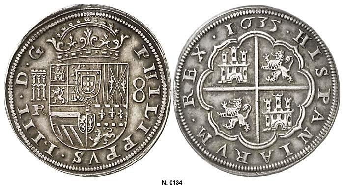 Spain_1635Seg_8_reales_Aureo_232-0134g.jpg
