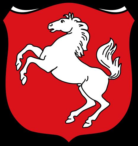 Wappen.png.fbb72f722488fd5bedcc34ecac4cc3c6.png