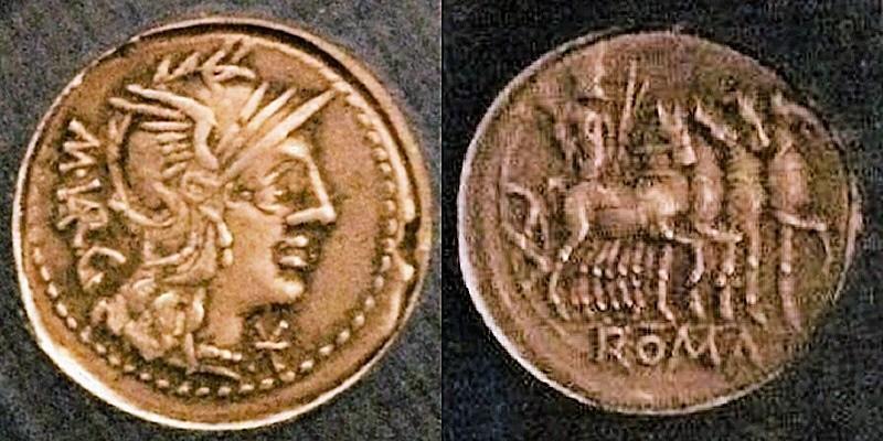 denario.jpg.06b8cbc7c339ad649bfdfda54744d9da.jpg