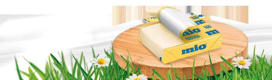 formaggino-mio-banner_mio.png