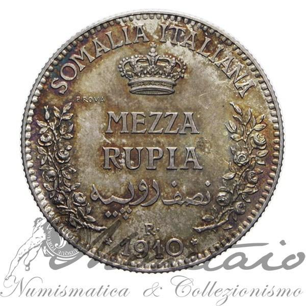 mezzarupia1910prova_r2.jpg