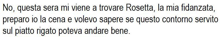 rosetta.jpg.b3fb4dee3b1521d30b728d73f893477b.jpg