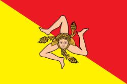 250px-Sicilian_Flag.svg.png