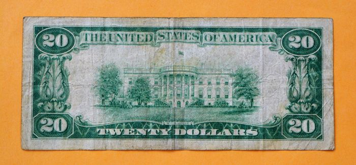 dollaro 2.jpg