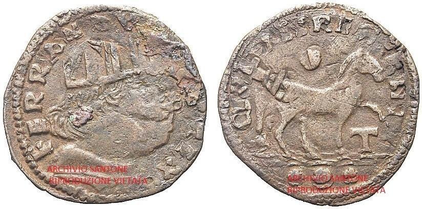 cav NA rib Innocenzo VIII - Copia (2).jpg
