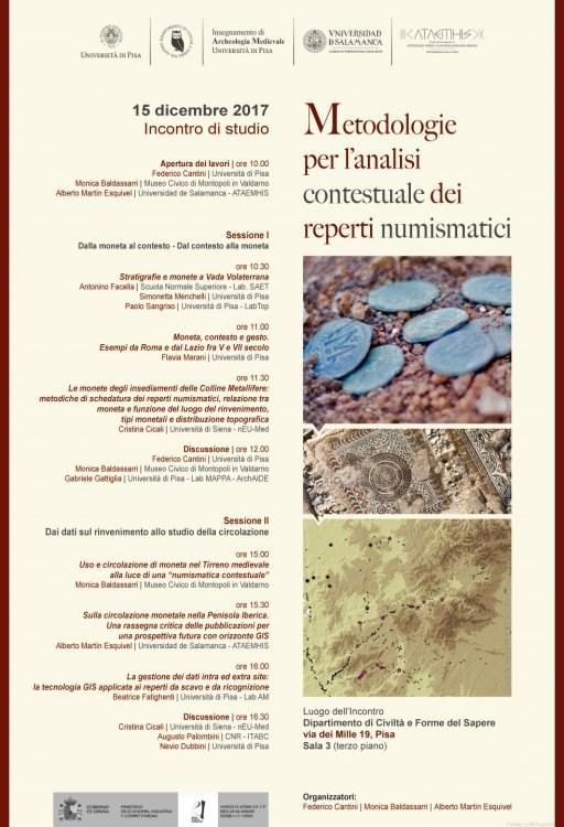 Incontro-di-Studio_reperti numismatici.jpg