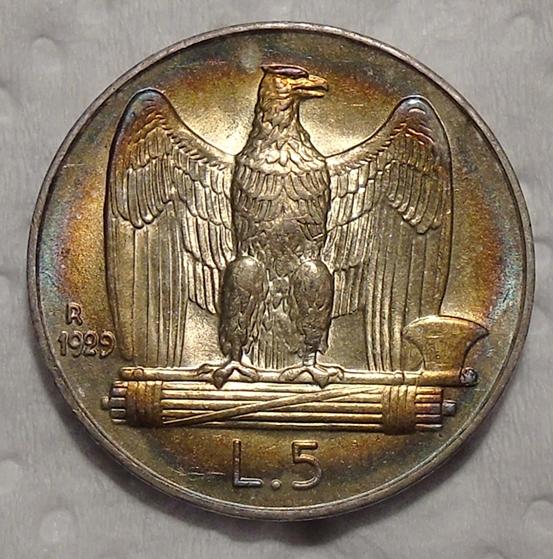 5 LIRE 1929 ROVESCIO.JPG